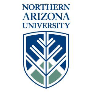 nau housing application northern arizona university nau stats info and facts cappex