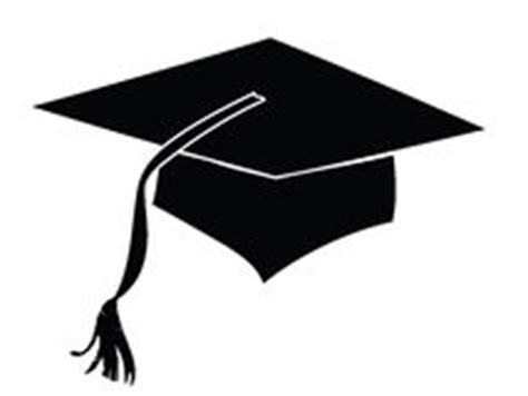 clipart laurea laureato illustrazioni vettoriali e clipart stock