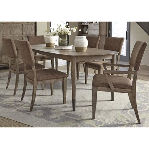 liberty dining room furniture emejing liberty dining room furniture ideas rugoingmyway