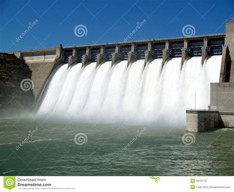 And The Floodgates Been Opened by Flood Gates Open Stock Image Image Of Flowing