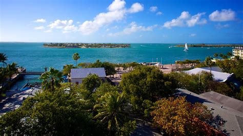key west vacation packages book key west trips travelocity
