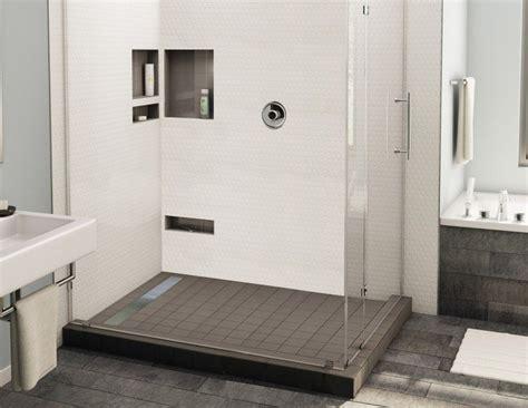 low cost bad umgestalten 224 l italienne encastrable 50 salles de bains modernes