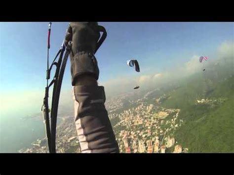 swing mistral 7 mistral 7 climb doovi