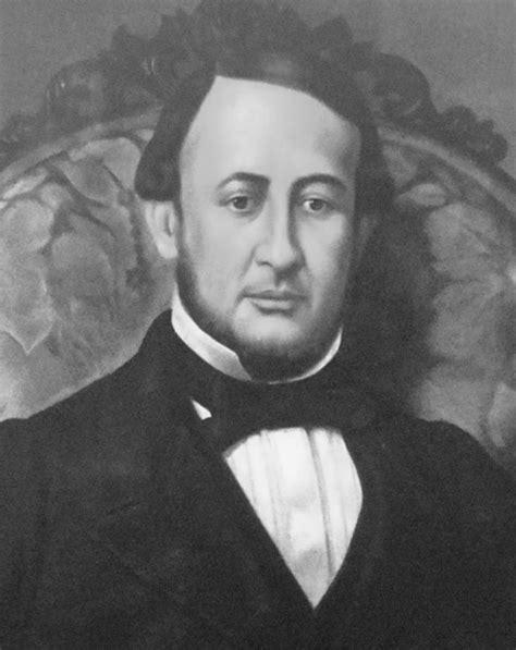 Homenaje a Manuel Doblado: a 200 años del nacimiento de un