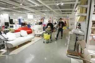 I Kia Furniture Store How Ikea Works Howstuffworks