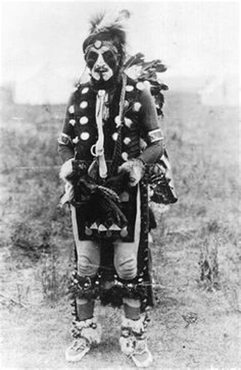 1000+ images about Native American Dance on Pinterest