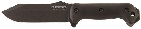 ka bar bk10 tomar s ka bar knives bk10 becker crewman survival utility