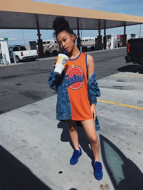 lil pump zendaya 25 best ideas about dope outfits on pinterest swag
