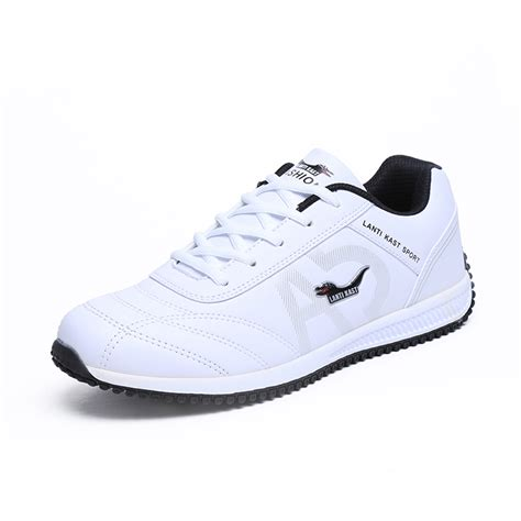groundhog day vs scrooged sports shoes review 28 images erke sport shoes reviews