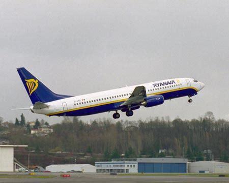 airasia office lombok cheap budget airlines asia scoot investvine jetstar
