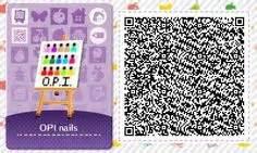 animal crossing happy home design cheats 1000 images about animal crossing happy home designer qr codes on pinterest qr codes