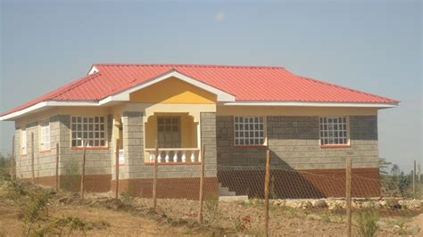 Small House Designs Kenya Bedroom House Plans In Kenya Search Results Small