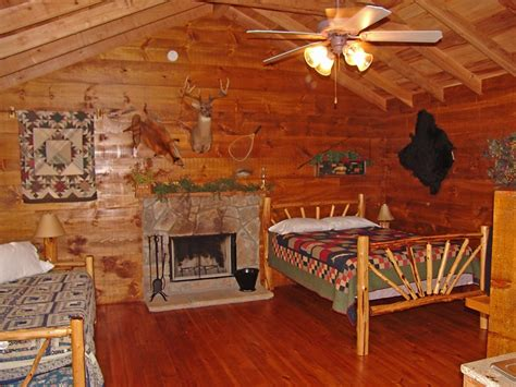 Cabins In Branson Missouri Cabin Comfort Branson Cottages And Cabins