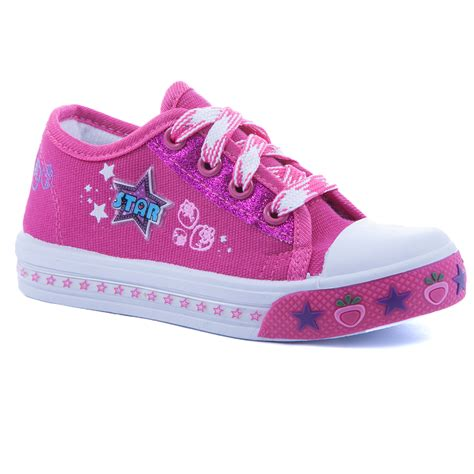baby tennis shoes toddler canvas tennis shoes casual lace up sneaker