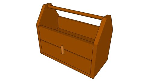 ideas woodworking where to get wood tool box plans free