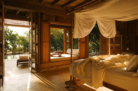 feng shui bedroom pictures reiko design blog feng shui solutions for sleeping under beams