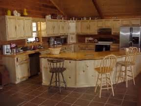 Log Home Kitchen Ideas Kitchen Amazing Log Cabin Homes Interior Log Cabin