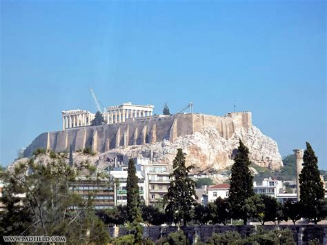 Search Athens Greece Athens Greece Photographs Of Mars Hill Acropolis Parthenon Areopagus