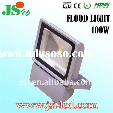 high output solar spot light white light high output solar spot light white light solar products