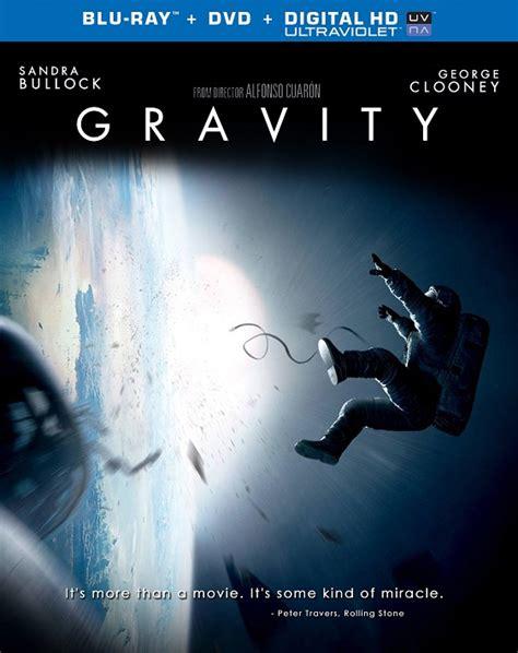 film mkv it gravity 2013 720p brrip dual audio hindi dubbed 720p mkv