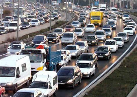 imagenes de trafico web por qu 233 hacer m 225 s carreteras no mejora el tr 225 fico