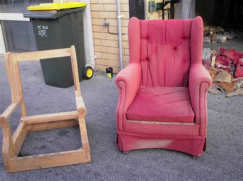 re upholstery perth re upholstery perth springbok commercial upholstery