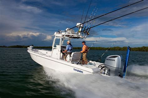 boat loans pa new 2018 honda marine bf250 l type boat engines in port