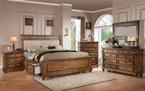 king bedroom sets under 500 queen bedroom sets under 500 jonlou home