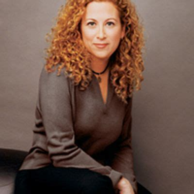 My Keeper By Jodi Picoult jodi picoult books complete list by year