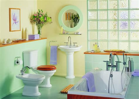 wallpaper most beautiful bathroom designs in world