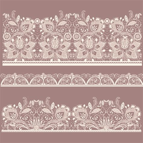 Lace Bordir lace border www imgkid the image kid has it