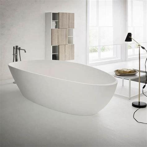 vasche da bagno freestanding vasca da bagno freestanding giulia