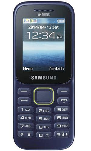 samsung b 310 samsung b310 keypad mobile at rs 1650 set samsung mobile phones id 13888798112
