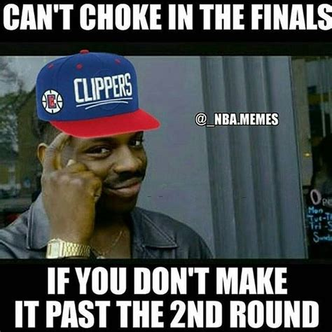 Funny Clippers Memes - 1000 ideas about basketball memes on pinterest funny