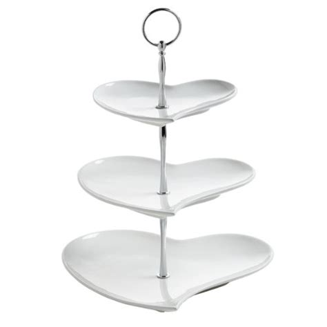 maxwell williams jx57916 etagere servierst 228 nder - Etagere Groß