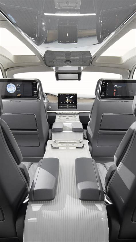 lincoln navigator 2017 interior wallpaper lincoln navigator suv 2017 york auto