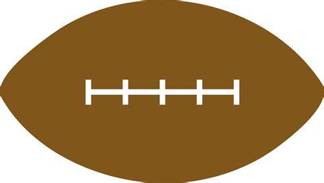 fb wiwik file americanfootball svg wikimedia commons