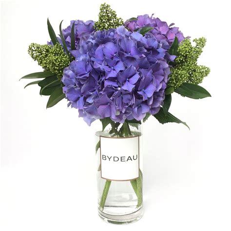 Best Flower Delivery by Best Flower Delivery Service Driverlayer Search Engine