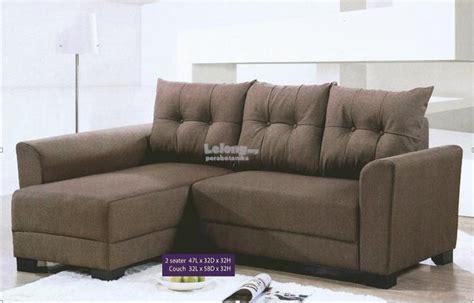 two seater l shaped sofa 2 seater l shaped sofa two seater l shaped sofa designs