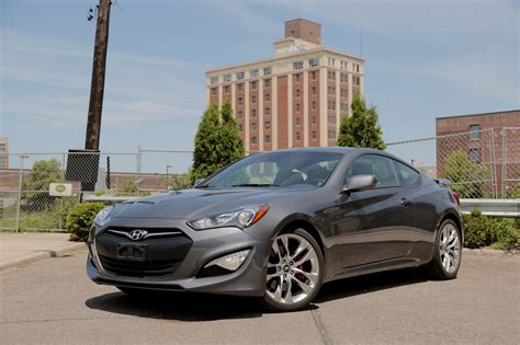 2016 hyundai genesis coupe sports cars top 40 fastest sports cars 30k 2018 2019