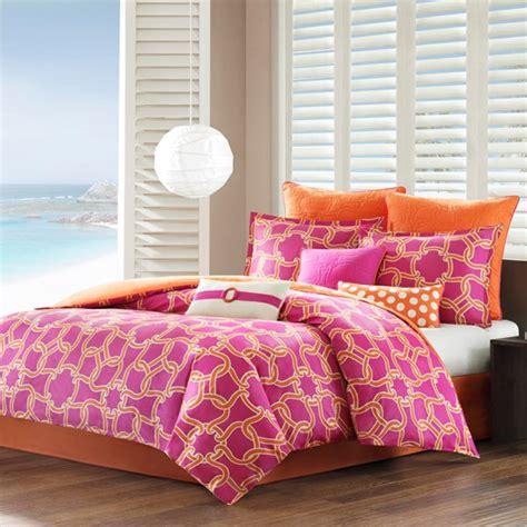 rosa wände schlafzimmer schlafzimmer m 246 bel inhofer