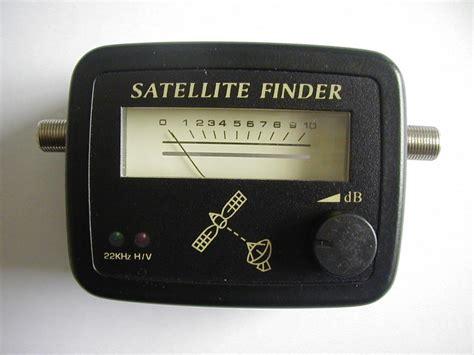 Www Finder V 237 Deo Aula Via Embratel Satellite Finder Ou Localizador De