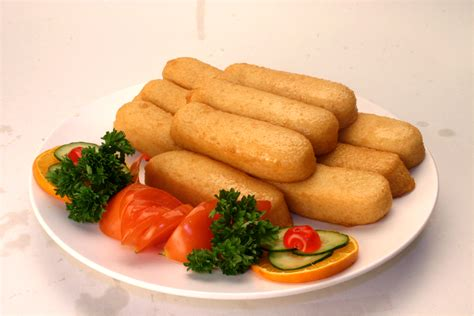 Fish Roll fish roll