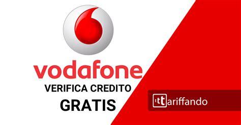 uno mobile credito residuo come scoprire il credito vodafone gratis e senza uno