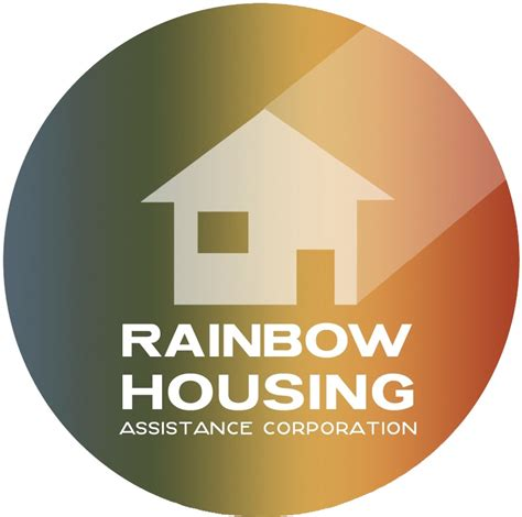 Housing Assistance Corporation rainbow housing s owner of the year awarded to