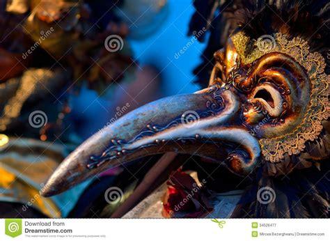 imagenes artisticas de terror m 225 scaras art 237 sticas coloridas en el carnaval de venecia