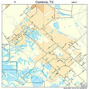 combine map 4816216