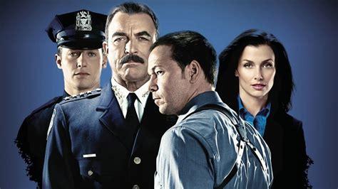 film blue blood watch blue bloods season 2 online free on yesmovies to