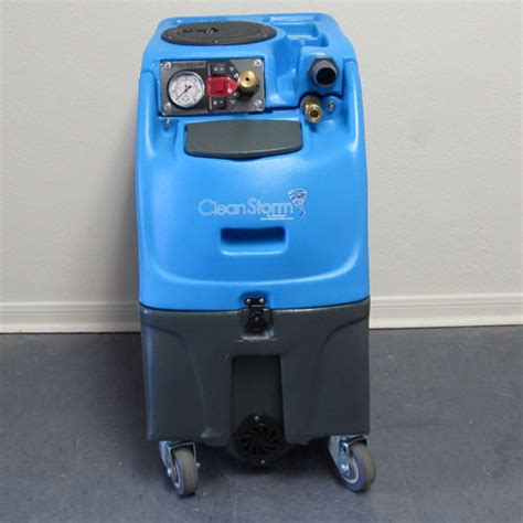 upholstery steam cleaner machine carpet upholstery cleaning machine dual 2 stage vacs