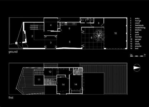 Journal Urban Design Home Eye Popping Jones House Uses Color To Challenge Ho Hum